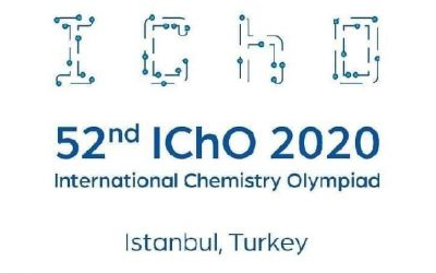 Kemijska olimpijada 2020