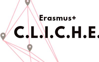 Erasmus+ virtualna konferenca