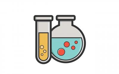Šolsko tekmovanje iz znanja kemije za Preglove plakete