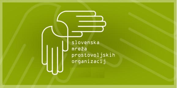 5. december – svetovni dan prostovoljstva